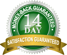 14-day-money-back-guarantee