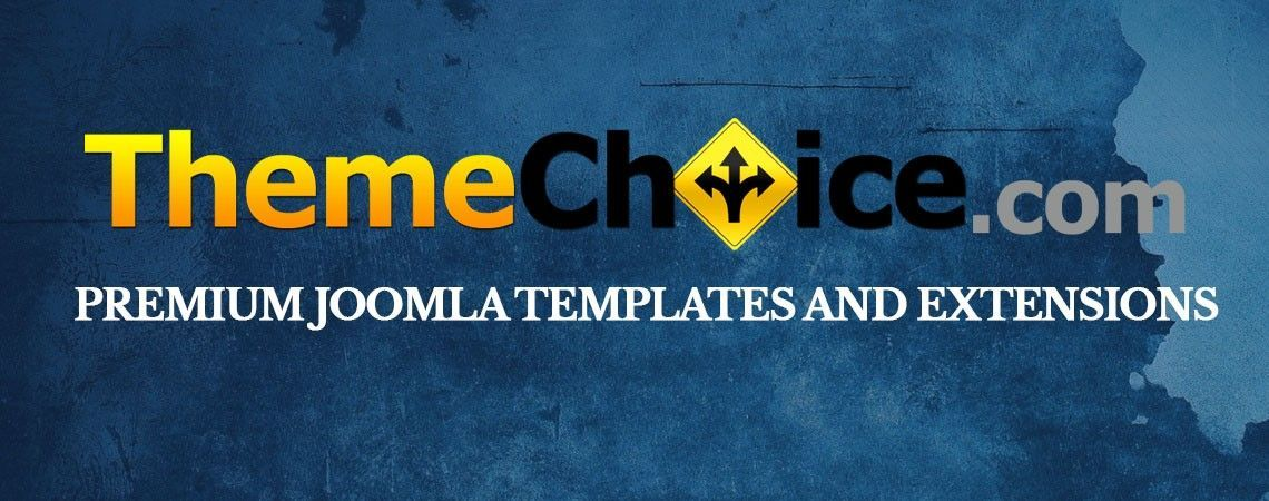 ThemeChoice.com - Our new template club has launched