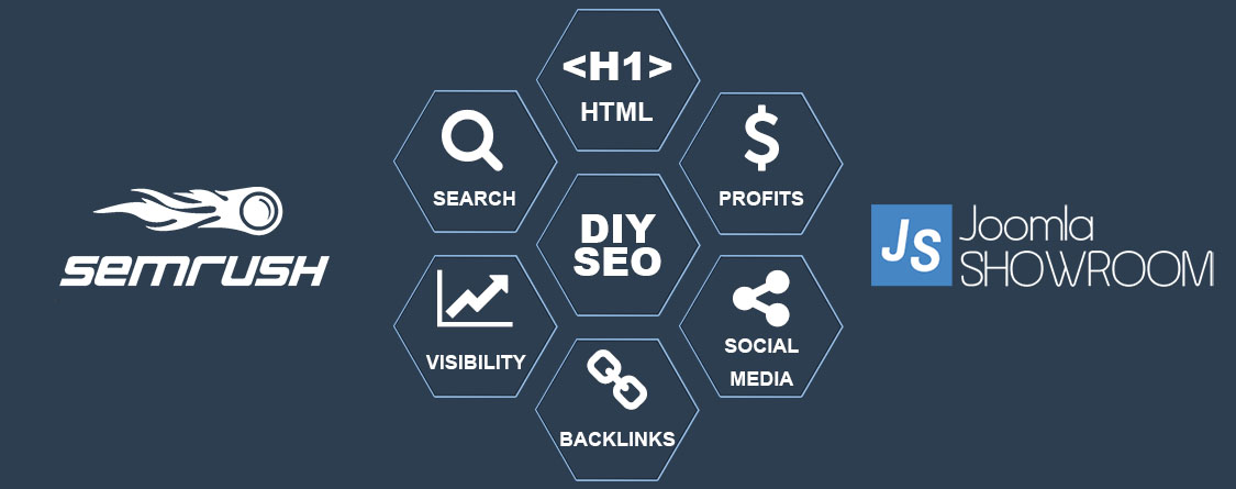 The best diy tool for seo semrush is the best do it yourself seo tool solutioingenieria Choice Image