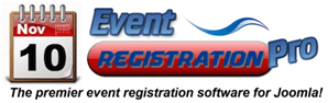Event Registration Pro 2.5.5 Released