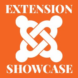 Extensionshowcase Logo