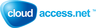 cloudaccess logo retina