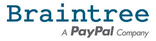 braintree payments logo2